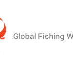 Chile goes live with Global Fishing Watch