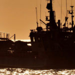EU fisheries ministers condemned for seeking loopholes rather than a robust Control Regulation