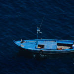 Small-scale fishers: Facts and benefits of tracking and catch reporting