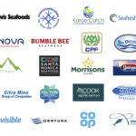 Leading Global Brands Change the Future of the Seafood Industry with Launch of New Traceability Standards