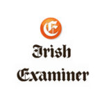 Irish Examiner: World Ocean Day is a reminder of the wonders of the seas and the threats facing them